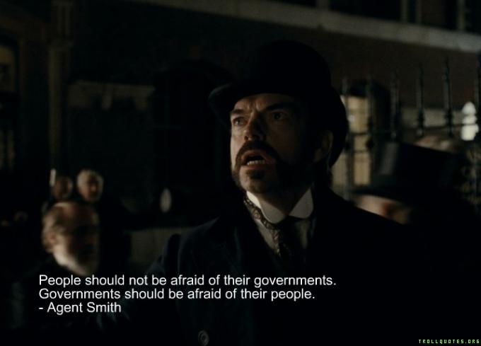 agent-vendetta-troll-quote