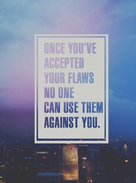 use flaws against no one can quotes images accepted accept except