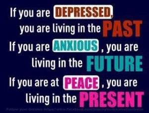 good morning future past present dare truth speak wise quotes images