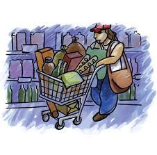 market indian india consumer